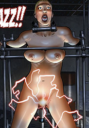 Cagri fansadox 529 Trapped influencer - A hot, instagram babe finds herself in deep trouble